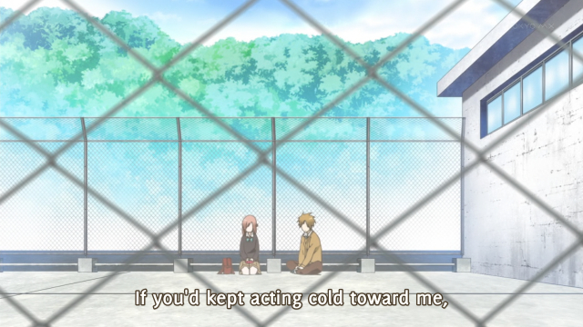 Isshuukan Friends/Vivid 07.png